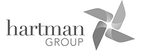 Hartman Group